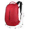 Basketball Football Ball Backpack Bag for All Age RU81065