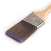 Flat Head Paint Brush for Austrial