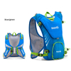 Hot Sell Running Hydration Backpack RU81018