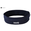 Sport Fitness Running Waist Belt RU81024