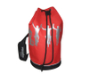 BSP11649 Sports Duffle Bags For Women and Men