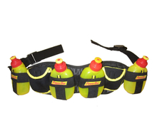 BSP11656-A Sport Water Bottle Waist Belt