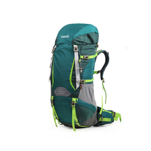 Fashion Outdoor Sports Climbing Backpack Bag RU81068