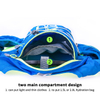 Outdoor Sports Travel Hydration Bag with Water Bladder Bag RU81016