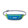 RU81030 Runners Bottle Waist Belt with Cell Phone Holder for Running