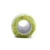 Apple Green Polyester Paint Roller