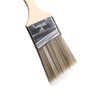 Purdy Style Angle Paint Brush
