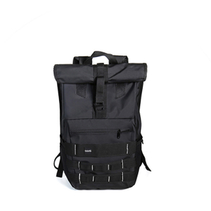Simplicity Urban Style Customized Designer Backpacks RU81039