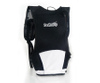 BF1610262 Best Hydration Backpack For Running
