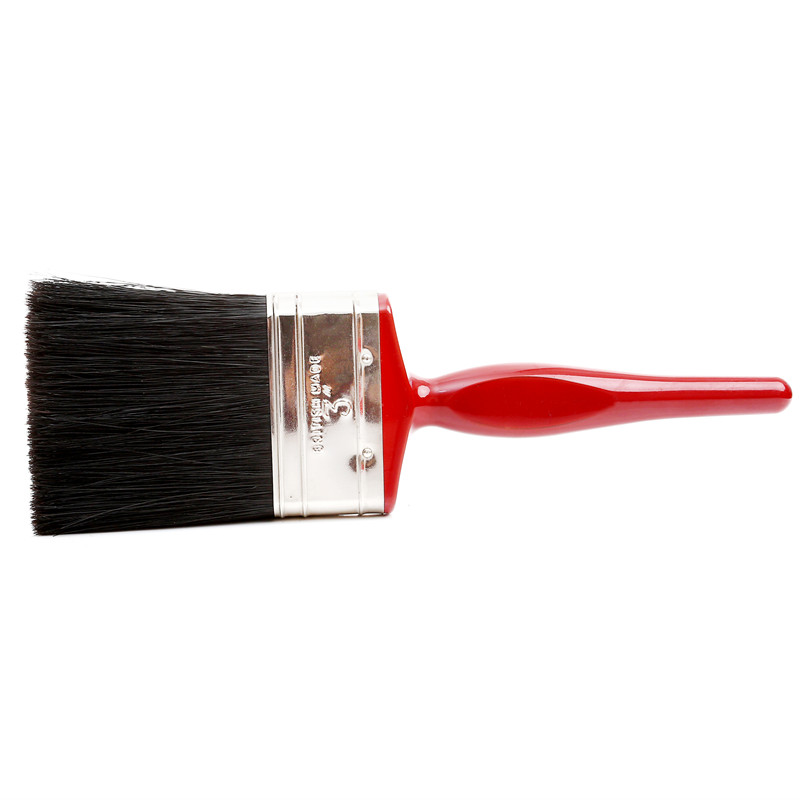 Professional Customized Paint Brush for Cyprus Market