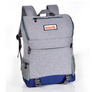 Backpack Laptop Computer Camping Fashion Outdoor Nylon Backpack