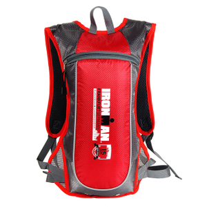 BF180719 Ironman Hydration Packs For Trail Running Backpack