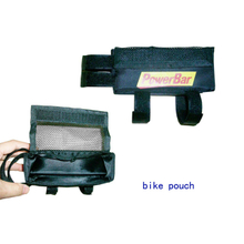 BSP10278 Power Waterproof Bicycle Bags For Men And Woven