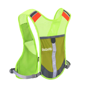 Sport Running Hiking Camping Hydration Pack Bag RU81017