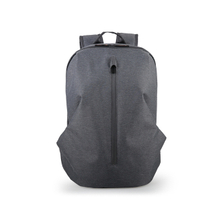 RU81042 Mens Laptop Awesome Cool Book Urban Backpack for College