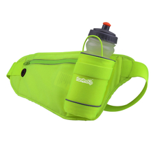 RU81002 Cycling Water Bottle Holder Belt for Running