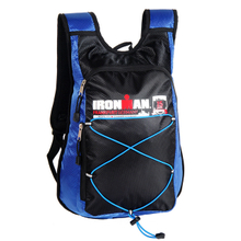 BF16153 Ironman Hydration Packs For Trail Running