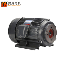YT Series of Gear Pump Motor