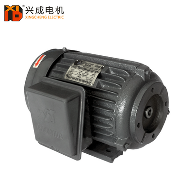 Single Phase Oil Pump Motor