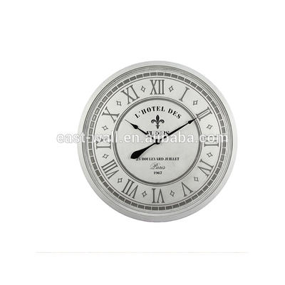 Wholesale Gifts Classic High Quality Wholesale Wall Clock Modern Design