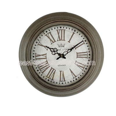 Cheap Prices Customized Oem Street Clock Wall