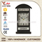 Custom Craft Art Telephone Booth Shape Table Wall Billiards Clock