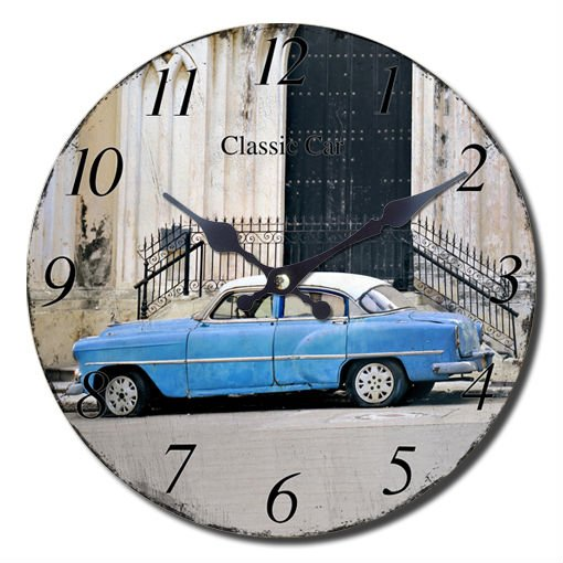 Antique Wall Clocks Online Shop Wholesale Buy Bulk Promotional Price