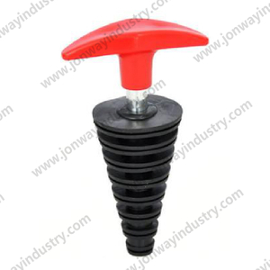 Motorcycle Silencer Plug Small Size