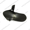Front Fender for Piaggio Tyhoon 2010