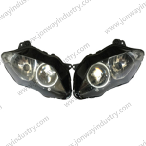 Headlight For YAMAHA YZF R1 2004-2006
