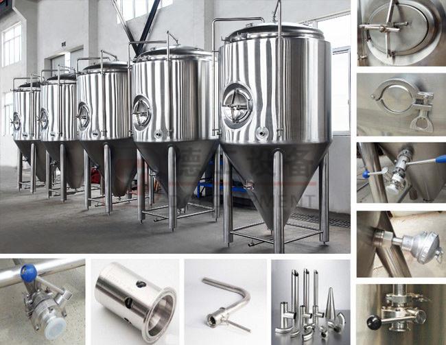 发酵罐及其组件_副本