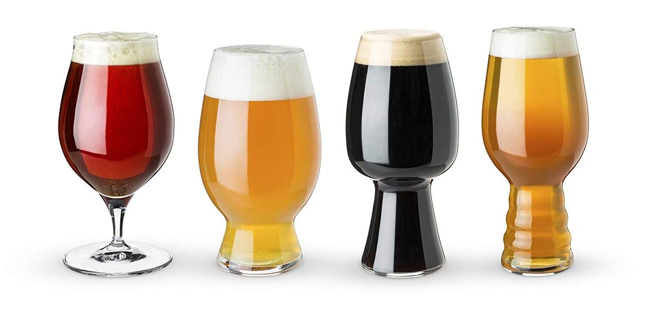 spiegelau-craft-beer-glasses