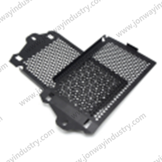 Radiator Grill Guard Cover For BMW R1200GS LC/ ADV 2013-2018