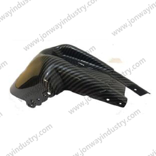 Front Fender for Peugeot Speedfight