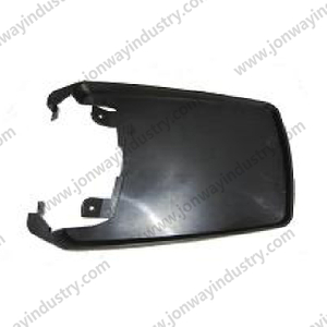 Rear Fender for Mbk Booster 100 Yamah Bw's 100