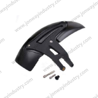 Rear Fender For BMW R1200GS LC Adventure