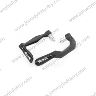 Hsnd Guard For Benelli TRK502
