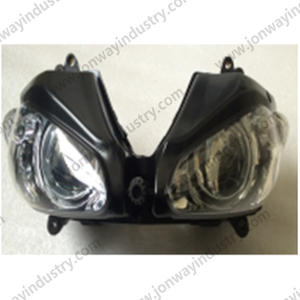 Headlight For TRIUMPH DAYTOAN 675 2009-2011(NEW)