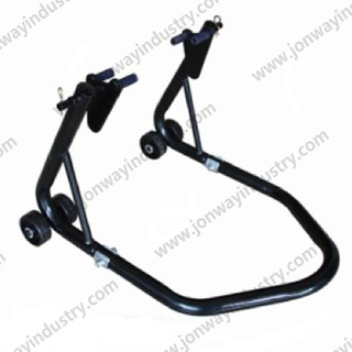 Best Selling Motorcycle Stand