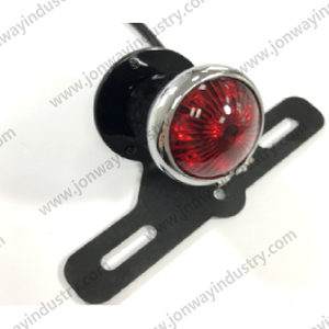 LED Back Light For Harley Davidson