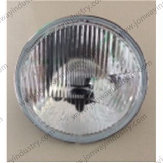 Headlight For HARLEY HEADLAMP 7 INCH(OLD)