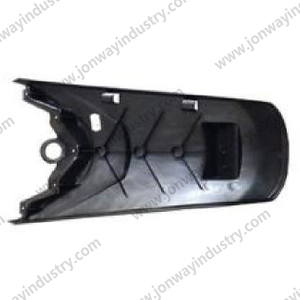 Rear Fender for MBK Nitro YAMAHA Aerox 2013 >
