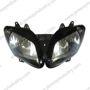 Headlight For YAMAHA YZF R1 2002-2003
