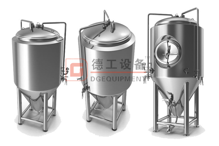发酵罐3D_副本