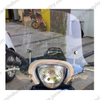Windshield For PIAGGIO FLY