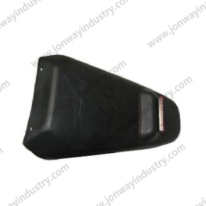 Rear Fender for Mbk Booster Yamah Bw's 1998-2003