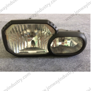 Headlight For BMW F700GS F800GS 2013-2016