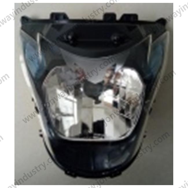 Headlight For SUZUKI GSR750