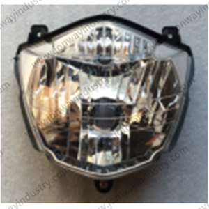 Headlight For YAMAHA XT600 2003