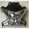 Headlight For HONDA VFR1200 2011